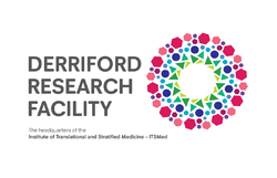 Derriford Research Facility