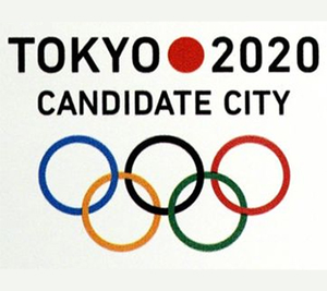 Tokyo 2020 - the plot thickens…